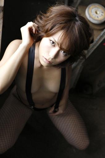 misato-kashiwagi-9