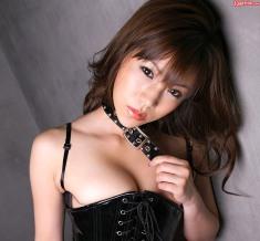 nana-kasai-6