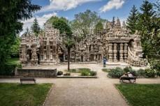 palace-ideal-postman-wcth10-640x427