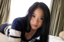 runa-mizuki-1