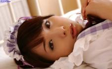 yuka-osawa-1 (2)