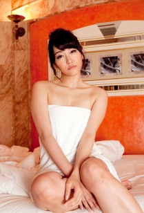 shou-nishino-1 (1)