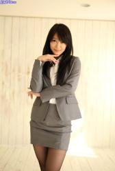 shou-nishino-1 (2)
