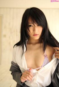 shou-nishino-8