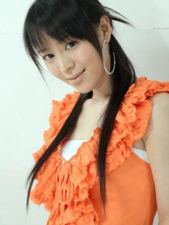 zhang-jingchu5