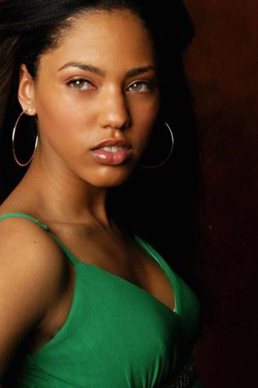Ayesha-Curry4