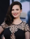 hayley+atwell1