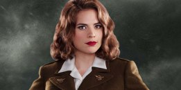 hayley+atwell2