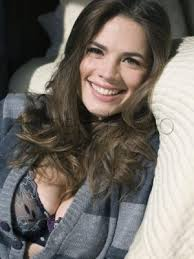 hayley+atwell3