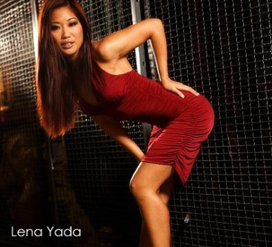 Lena Yada 12