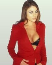 nadia-bjorlin1
