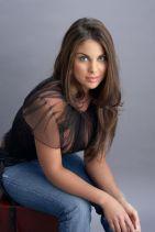 nadia-bjorlin2