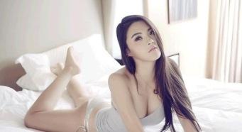 Candace Zhao2