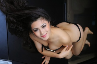 Candace Zhao3