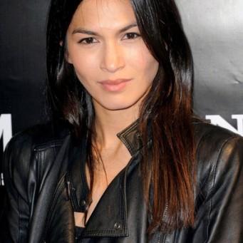 Elodie Yung2