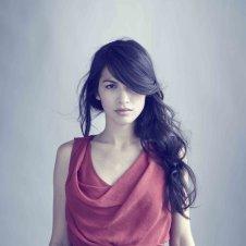 Elodie Yung3