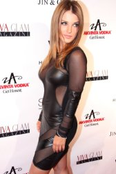Katrina Norman