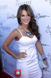 Katrina Norman4
