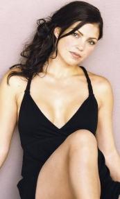 Sandra mccoy2
