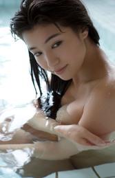 shoko-takasaki-10 (1)