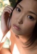 ai-yuzuki-3