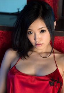 ai-yuzuki-4 (1)