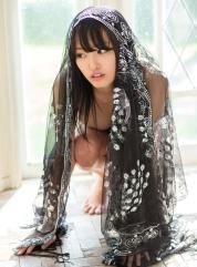 ai-yuzuki-6