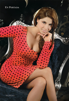 AndreaMarti3