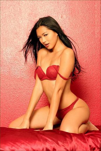 Linda Tran2