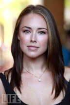 Lindsey McKeon1