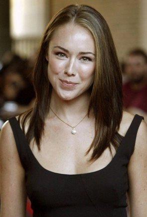 Lindsey McKeon3