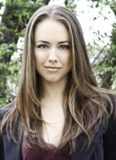 Lindsey McKeon6