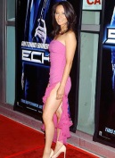 Lucy Liu2