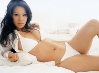 Lucy Liu3