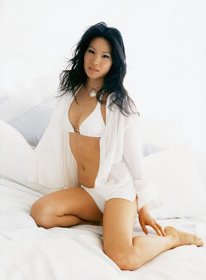 Lucy Liu5