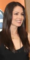 Michelle Borth2