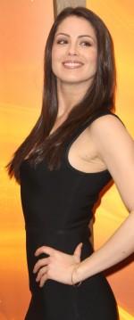 Michelle Borth6
