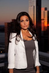 Molly-Qerim1