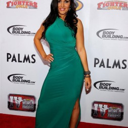 Molly-Qerim6