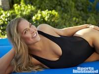 Ronda Rousey3