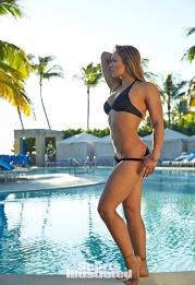 Ronda Rousey8