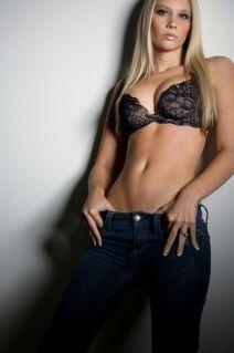 Brittney Leigh Glaze1