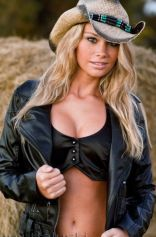 Brittney Leigh Glaze5