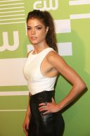 Marie Avgeropoulos 3