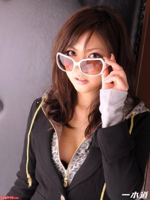 sayuri-ito-1