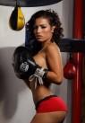 Bella Gonzalez1