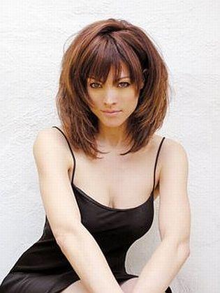 Liz Vassey3