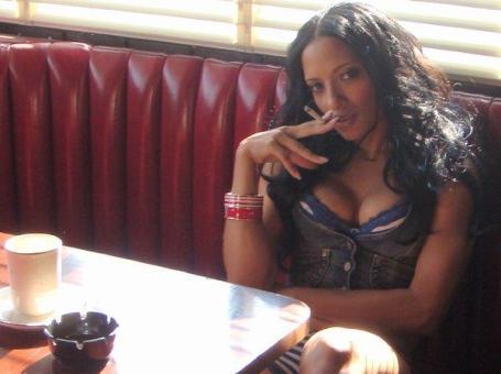 Melissa De Sousa2