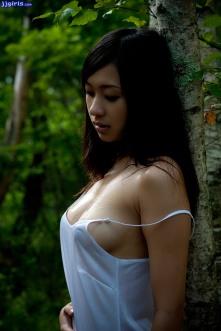 nana-ogura-4