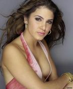 Nikki-Reed